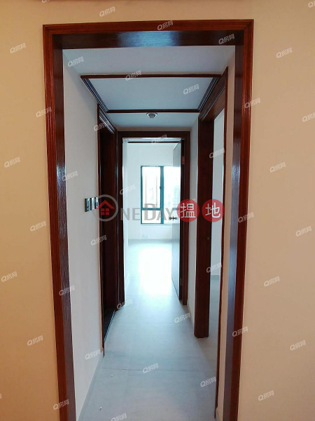 HK$ 7.2M | Tower 8 Phase 2 Metro City | Sai Kung Tower 8 Phase 2 Metro City | 2 bedroom Mid Floor Flat for Sale