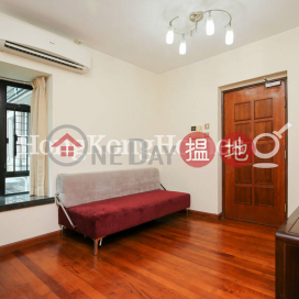 2 Bedroom Unit at Fairview Height | For Sale