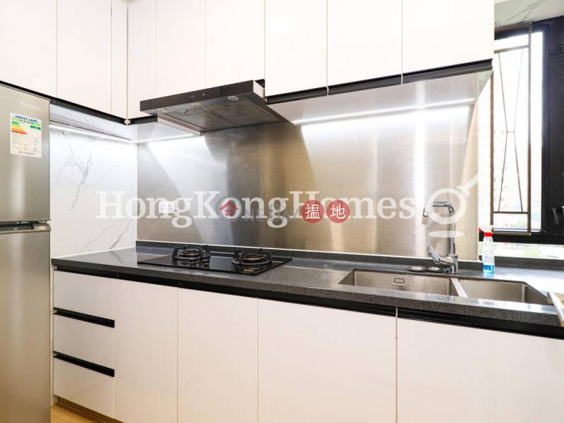 慧景園1座未知 住宅 出租樓盤 HK$ 42,000/ 月