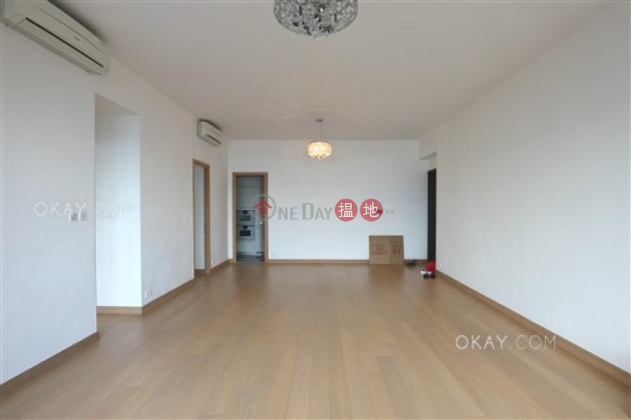 香港搵樓|租樓|二手盤|買樓| 搵地 | 住宅出售樓盤3房2廁,星級會所,露台《維港峰出售單位》