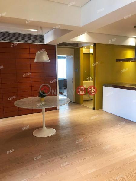 柏園中層-住宅-出租樓盤|HK$ 58,000/ 月