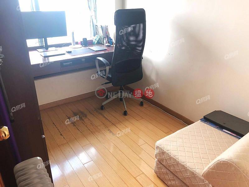 藍灣半島 6座-高層|住宅-出售樓盤-HK$ 2,100萬