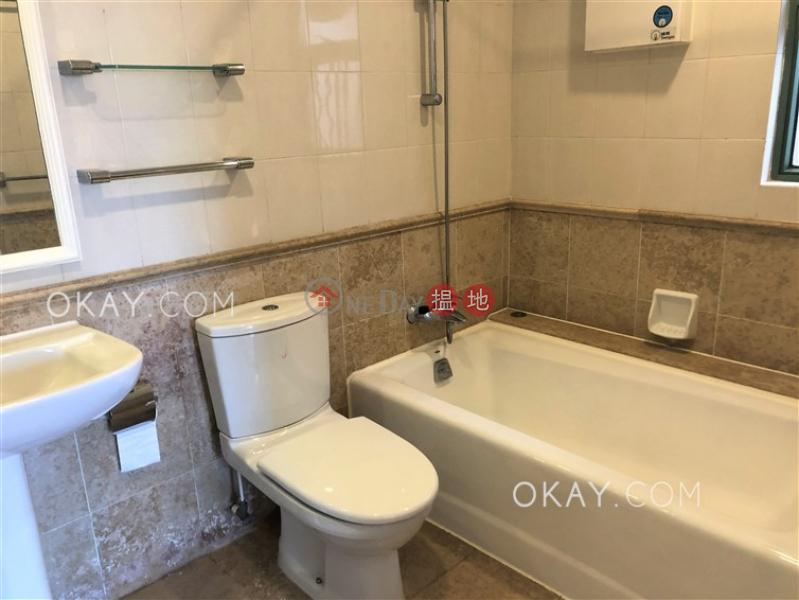 HK$ 2,500萬|雍景臺-西區|3房2廁,實用率高,星級會所雍景臺出售單位