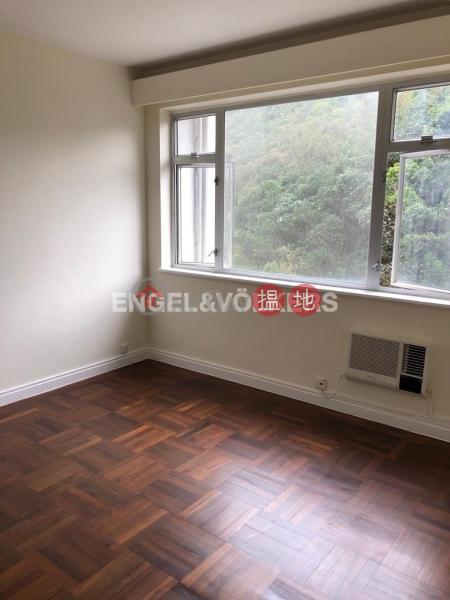 Studio Flat for Sale in Wong Chuk Hang, Derrick Industrial Building 得力工業大廈 Sales Listings | Southern District (EVHK45108)