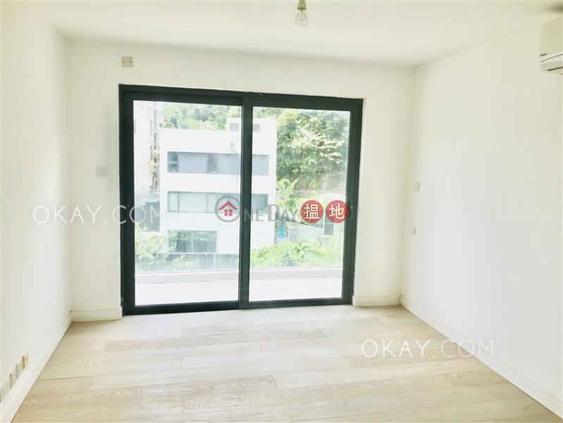Stylish house with rooftop, balcony | Rental, 91 Ha Yeung Village | Sai Kung Hong Kong | Rental, HK$ 55,000/ month