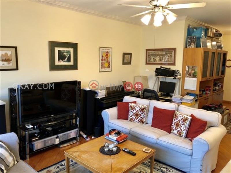 Nicely kept 3 bedroom with balcony | Rental | 2 Discovery Bay Road | Lantau Island, Hong Kong, Rental, HK$ 38,000/ month