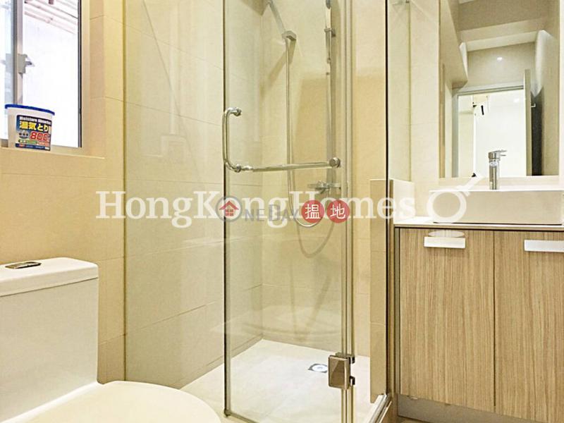 加甯大廈-未知 住宅 出售樓盤-HK$ 2,250萬