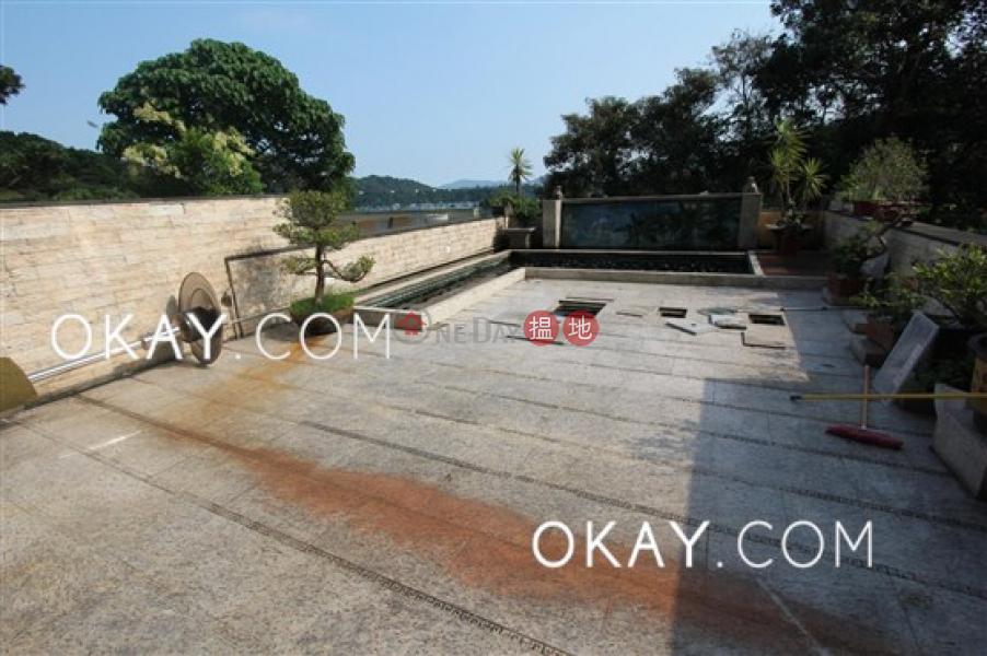 溱喬座-未知|住宅-出售樓盤-HK$ 6,000萬