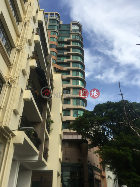 Scenic Lodge (Scenic Lodge) Tai Hang 搵地(OneDay)(1)