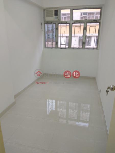 newly decoration, Po Ming Building 寶明大廈 Rental Listings | Wan Chai District (GLORY-2432782959)