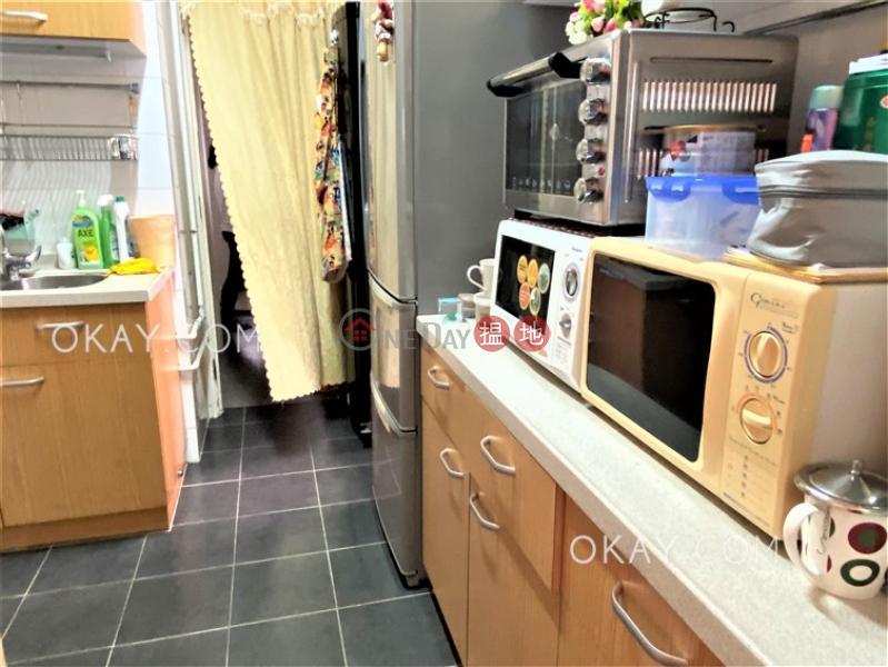 愉富大廈A座 高層住宅 出租樓盤-HK$ 68,000/ 月