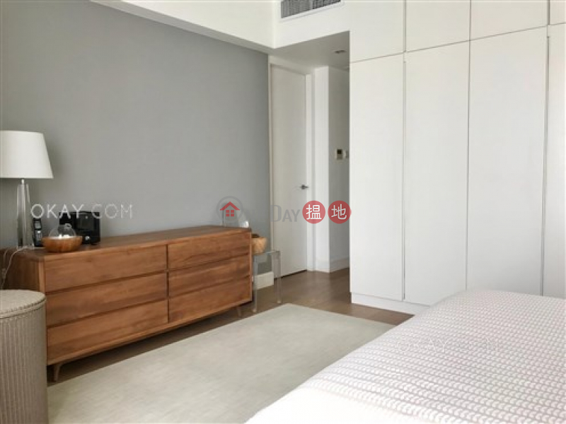 HK$ 43M | 79-81 Blue Pool Road Wan Chai District Efficient 4 bedroom with parking | For Sale