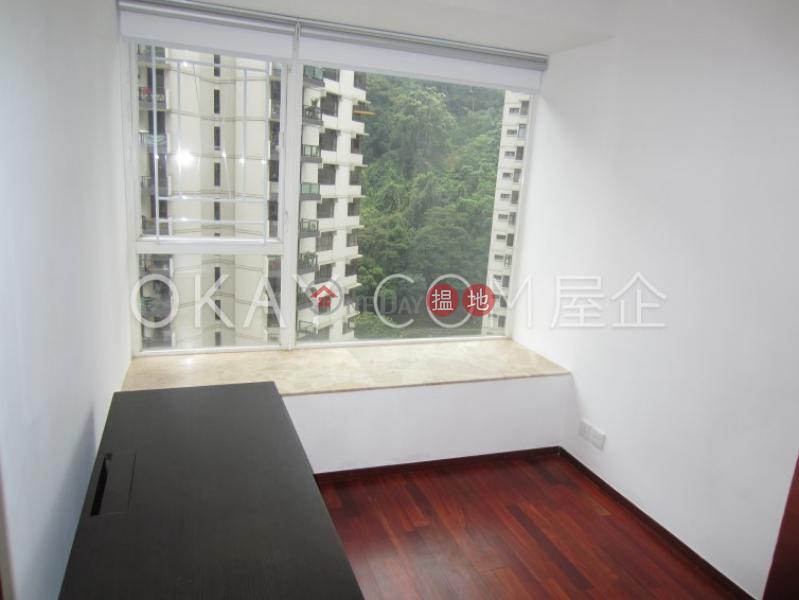 HK$ 65,000/ month, Valverde Central District   Stylish 3 bedroom on high floor   Rental