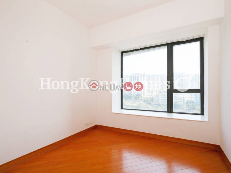 Property Search Hong Kong | OneDay | Residential | Rental Listings, 4 Bedroom Luxury Unit for Rent at Phase 6 Residence Bel-Air