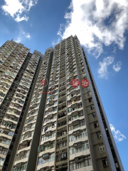 Tsui Wan Estate Tsui Fuk House (Tsui Wan Estate Tsui Fuk House) Chai Wan|搵地(OneDay)(1)