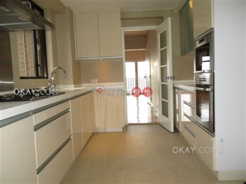 Ming Wai Gardens Middle, Residential, Rental Listings | HK$ 75,000/ month