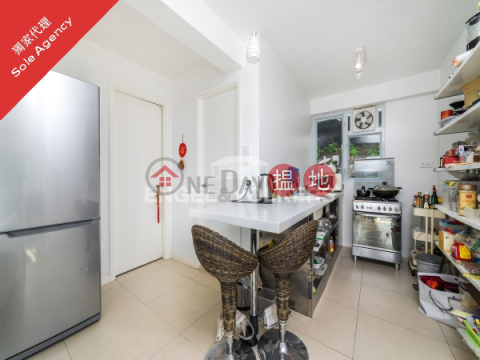 2 Bedroom Flat for Sale in Yung Shue Wan|Lamma IslandPo Wah Yuen(Po Wah Yuen)Sales Listings (EVHK40975)_0