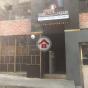 永利大廈 (Winly Building) 西區伊利近街1-5號|- 搵地(OneDay)(1)