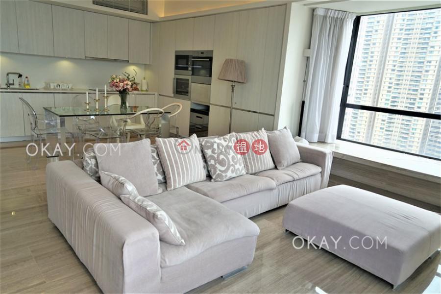 St Louis Mansion   High, Residential, Rental Listings   HK$ 58,000/ month