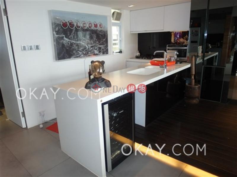 HK$ 3,100萬|伊利莎伯大廈B座灣仔區-3房2廁,實用率高,極高層《伊利莎伯大廈B座出售單位》