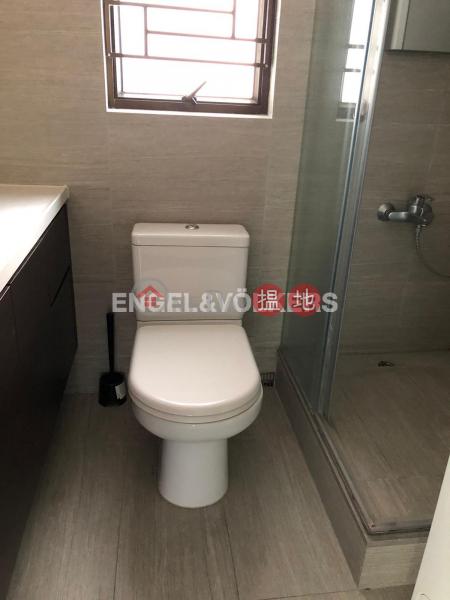 翰庭軒請選擇|住宅-出租樓盤|HK$ 50,000/ 月