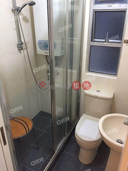 半山鄰近登山電梯旁《美蘭閣買賣盤》|58-62堅道 | 中區香港-出售HK$ 720萬