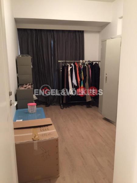 HK$ 8,000萬|雅景別墅西貢-坑口高上住宅筍盤出售|住宅單位