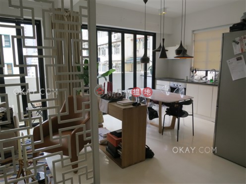 Property Search Hong Kong | OneDay | Residential | Sales Listings Popular 1 bedroom with balcony | For Sale