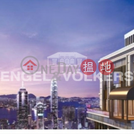 1 Bed Flat for Sale in Soho|Central DistrictThe Pierre(The Pierre)Sales Listings (EVHK23455)_3