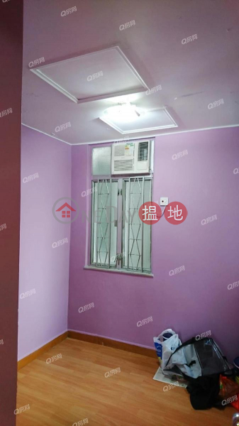 Property Search Hong Kong | OneDay | Residential Sales Listings, Hop Yick Centre | 3 bedroom Mid Floor Flat for Sale