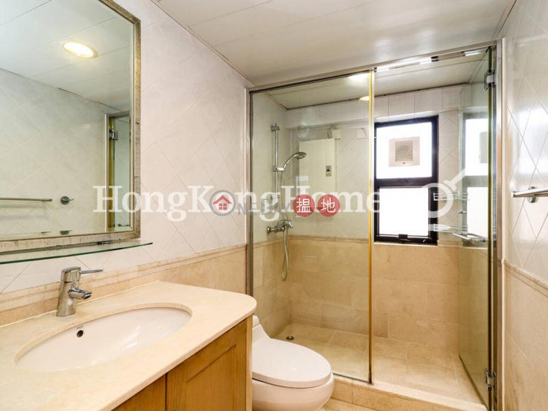 HK$ 2,600萬-瓊峰臺-西區-瓊峰臺三房兩廳單位出售