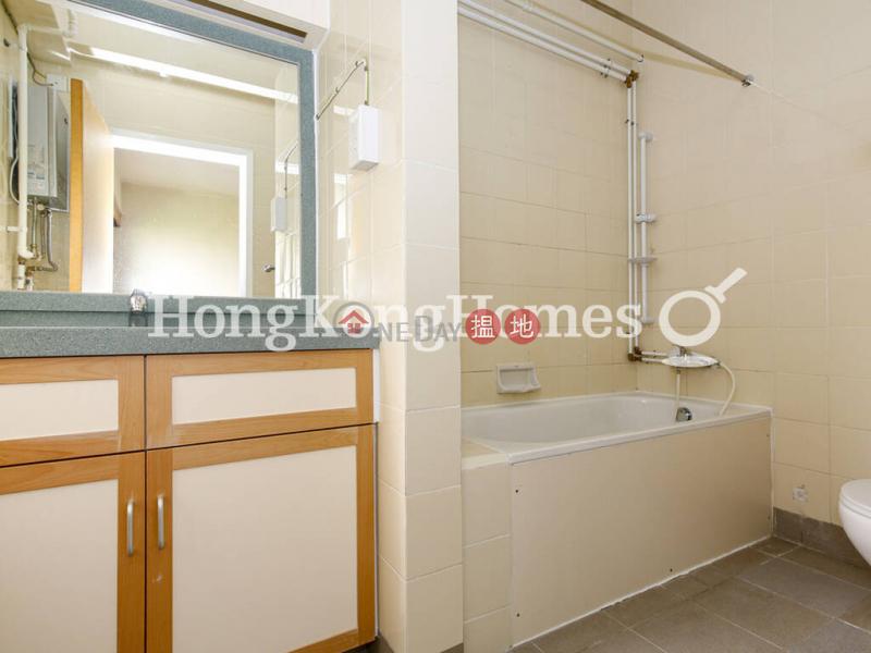 香港搵樓|租樓|二手盤|買樓| 搵地 | 住宅|出租樓盤|仁禮花園 B座三房兩廳單位出租