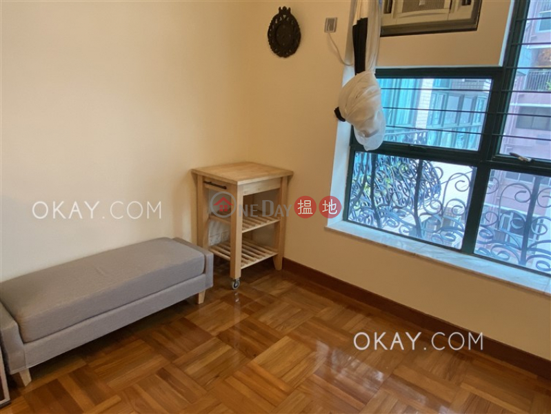 Unique 2 bedroom in Mid-levels West | Rental 74 Robinson Road | Western District Hong Kong | Rental, HK$ 22,500/ month