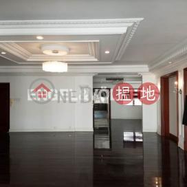 西半山三房兩廳筍盤出租|住宅單位|康苑(Cliffview Mansions)出租樓盤 (EVHK42095)_0