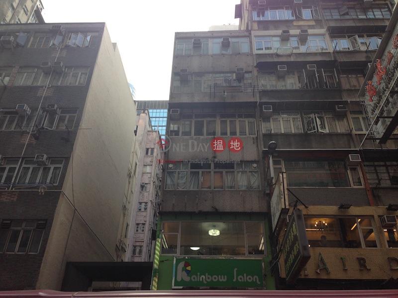 103 Tung Choi Street (103 Tung Choi Street ) Mong Kok|搵地(OneDay)(2)