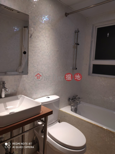 HK$ 39,000/ month, Blessings Garden, Western District, 95 Robinson Rd for rent