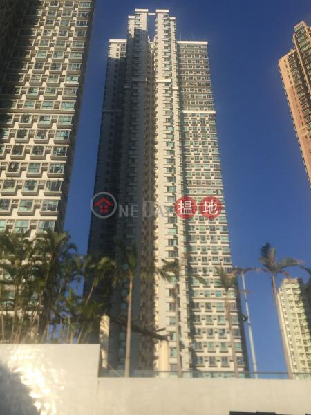 Maritime Bay Block 2 (Maritime Bay Block 2) Hang Hau|搵地(OneDay)(2)