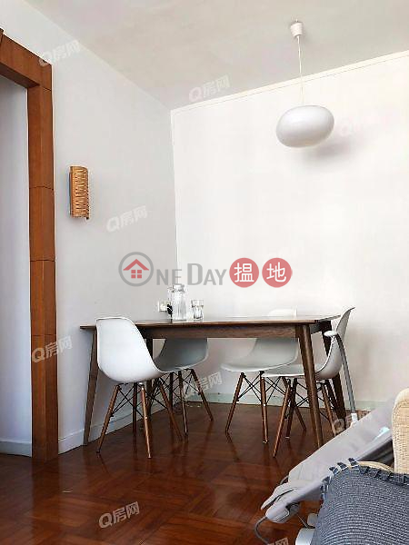 HK$ 23,000/ month Cordial Mansion   Central District   Cordial Mansion   2 bedroom High Floor Flat for Rent