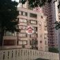 華星大廈 (Wah Sen Court) 西區干德道68號|- 搵地(OneDay)(1)