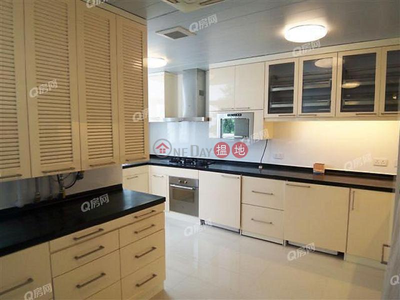 29-31 Bisney Road | 4 bedroom High Floor Flat for Rent | 29-31 Bisney Road 碧荔道29-31號 Rental Listings