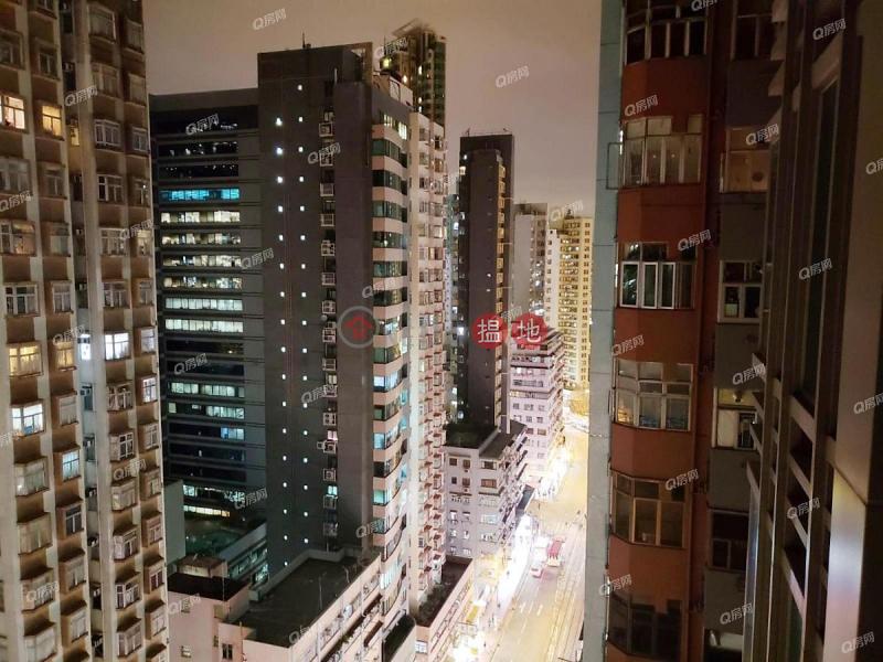 譽都中層住宅-出租樓盤-HK$ 17,500/ 月