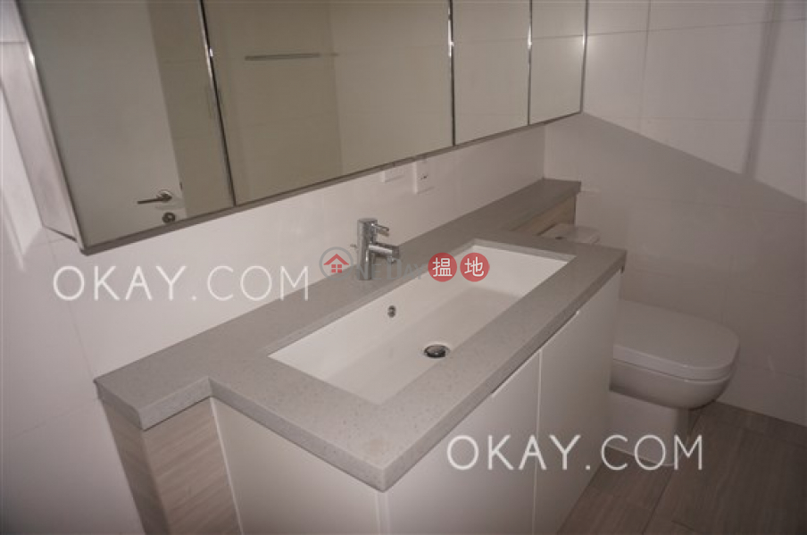 Po Wah Court, Middle, Residential | Rental Listings | HK$ 46,000/ month
