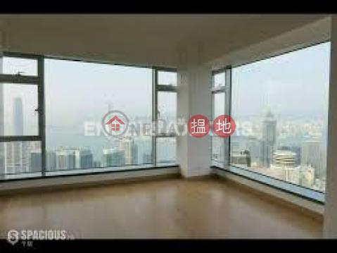 山頂高上住宅筍盤出租|住宅單位|Interocean Court(Interocean Court)出租樓盤 (EVHK100874)_0