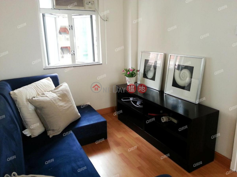 Tai Hing Building | 1 bedroom Mid Floor Flat for Sale, 22-34 Po Hing Fong | Central District, Hong Kong, Sales HK$ 6.18M