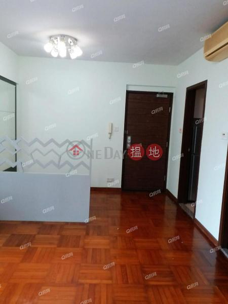 Sereno Verde La Pradera Block 11 | 2 bedroom Low Floor Flat for Rent | Sereno Verde La Pradera Block 11 蝶翠峰 綠庭園11座 Rental Listings