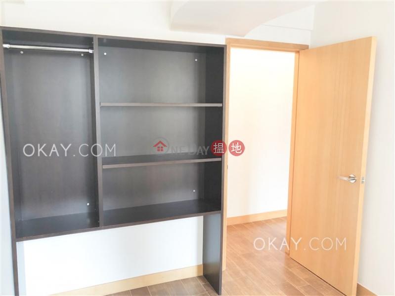 Popular 3 bedroom with balcony | Rental 7 Village Road | Wan Chai District | Hong Kong Rental HK$ 40,000/ month