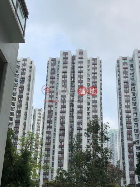 (T-09) Lu Shan Mansion Kao Shan Terrace Taikoo Shing ((T-09) Lu Shan Mansion Kao Shan Terrace Taikoo Shing) Tai Koo|搵地(OneDay)(3)