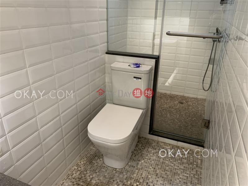 1房1廁《八達大廈出售單位》|灣仔區八達大廈(Pak Tak Building)出售樓盤 (OKAY-S67805)