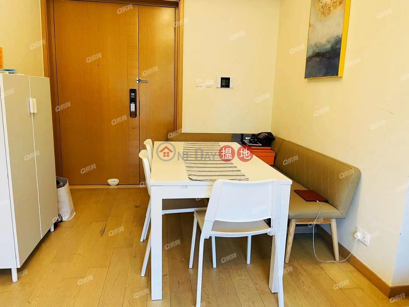 HK$ 30,000/ month, Grand Austin Tower 5A Yau Tsim Mong, Grand Austin Tower 5A | 2 bedroom Mid Floor Flat for Rent