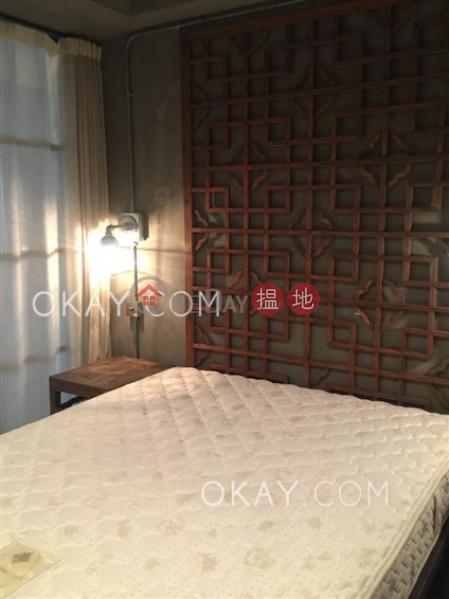 245 Wing Lok Street Low | Residential | Rental Listings | HK$ 33,800/ month
